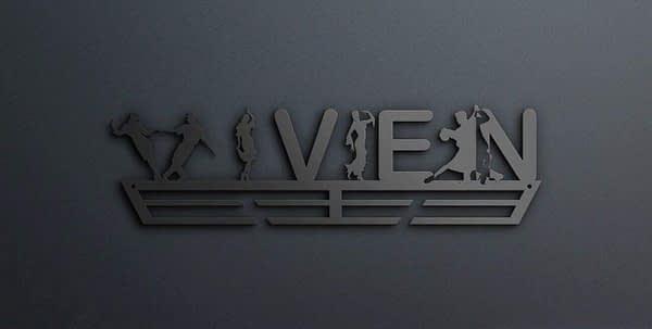 Egyedi falikép és sport éremtartó fali dekoráció ötletek Egyedi táncos éremtartó