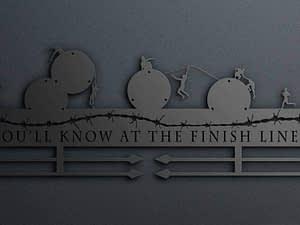 Egyedi falikép és sport éremtartó fali dekoráció ötletek 4 trifecta tartó über nagy éremtartó