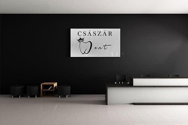 Egyedi falikép és sport éremtartó fali dekoráció ötletek, saját cégér készítése, tervezése