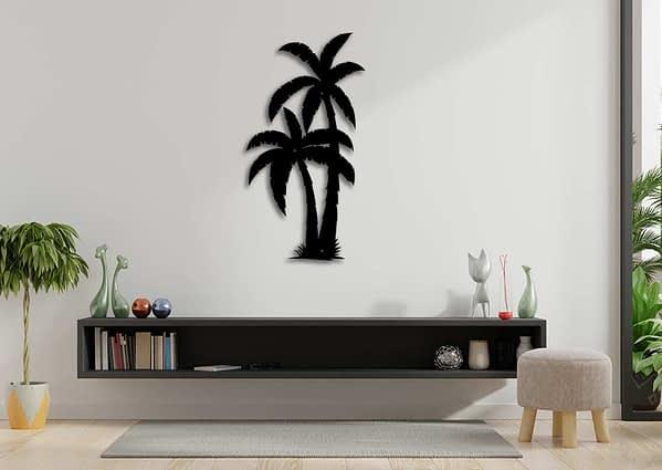 femdekor-palmafa-palmtree-falidekor-kep-steeédecor